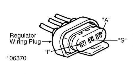11si wiring diagram