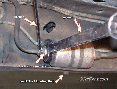 Acura Tl Fuel Filter Location Wiring Schematic Diagram