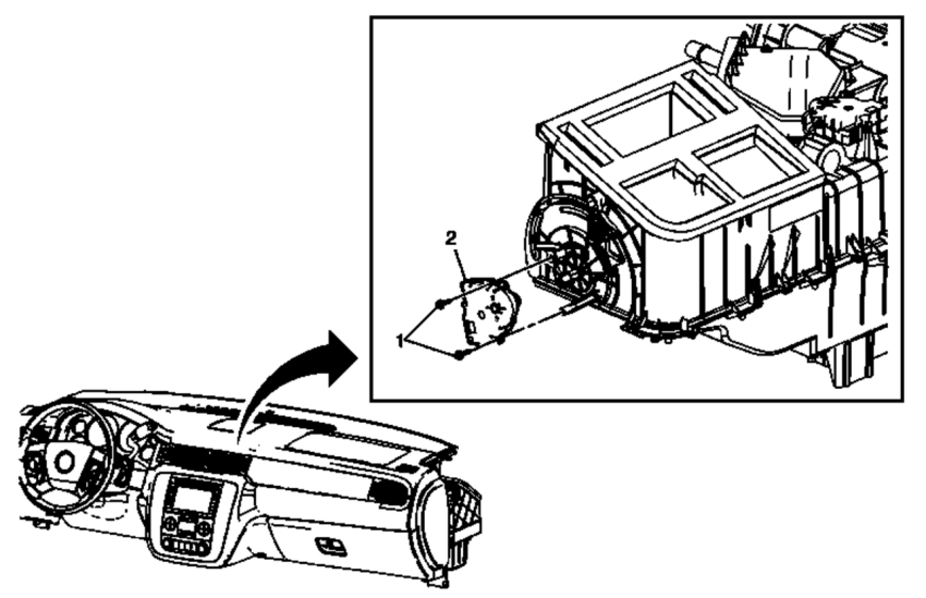 2002 dodge grand caravan fuse diagram