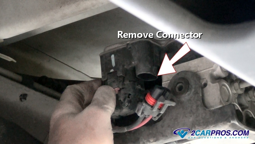 Remove Connector Abs on Auto Amp Meter Wiring Diagram