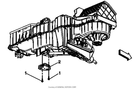 interior fuse box diagram 2007 c6500