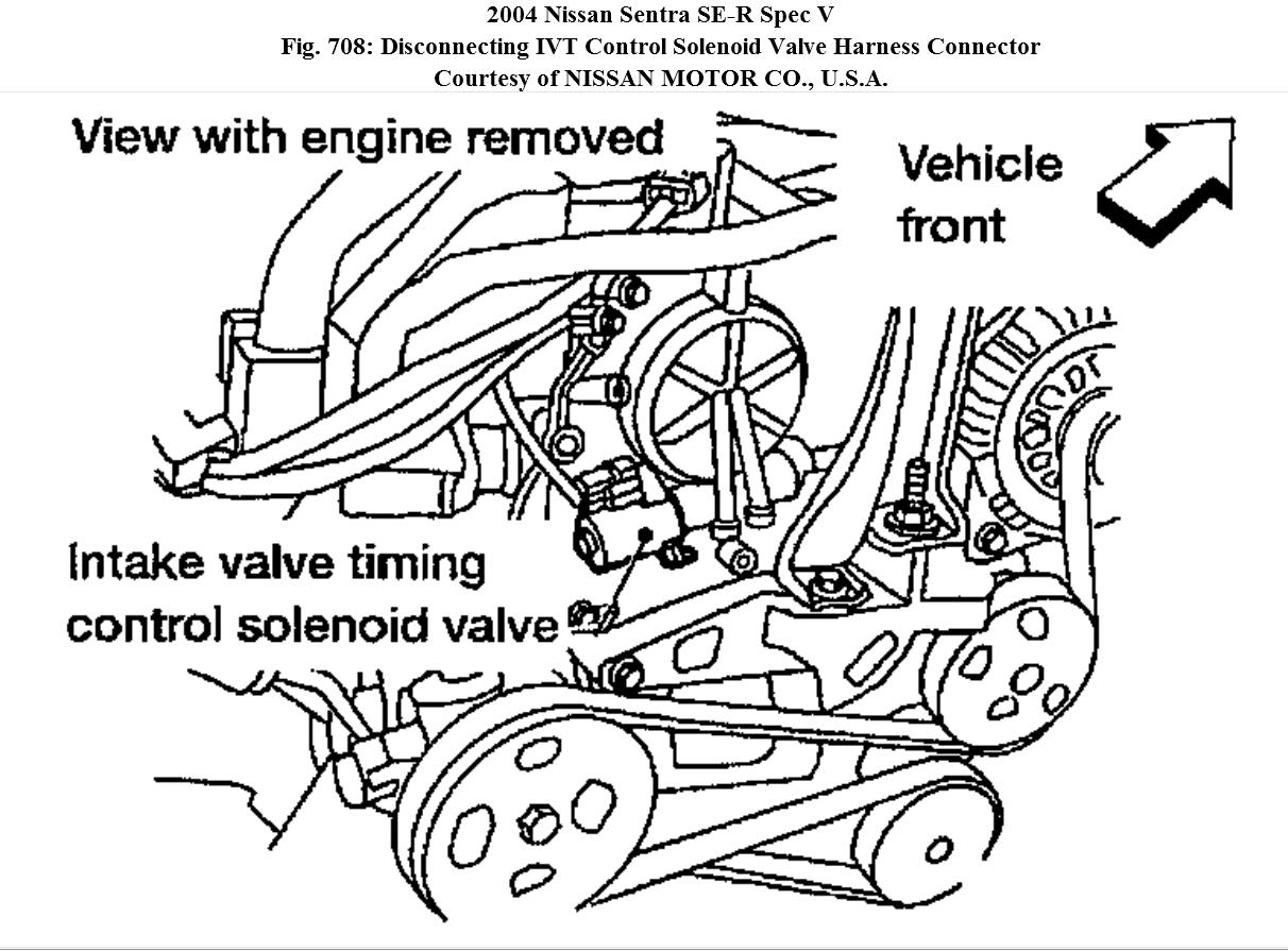 Parts List For Bennett Trim Tabs And Auto Electrical Wiring Tab Diagram Pump