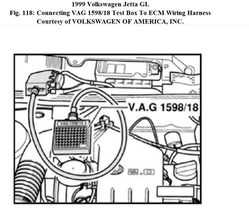 7.3 idm wiring diagram