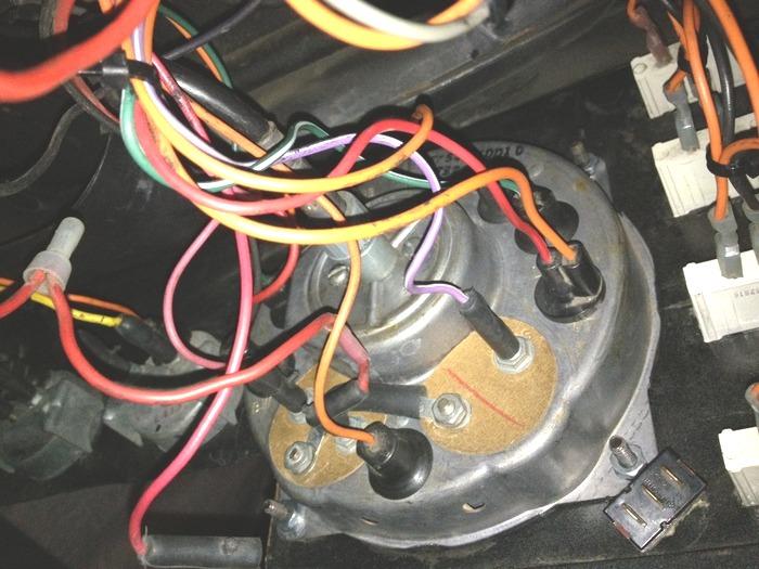 82 Cj7 Wiring Diagram Wiring Schematic Diagram