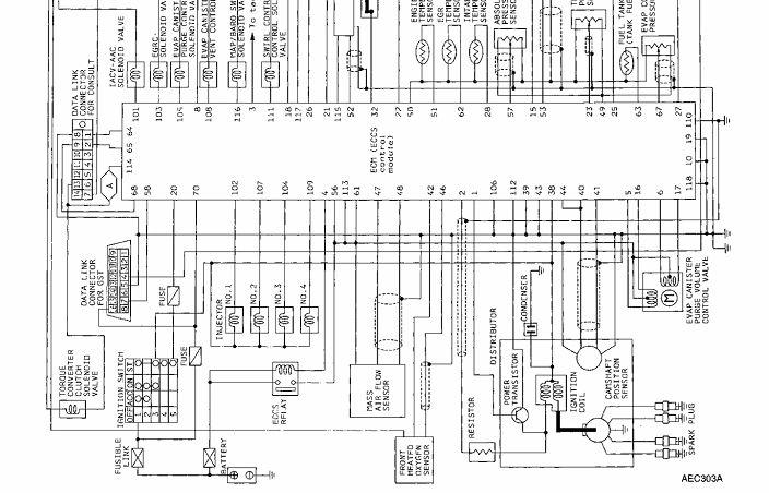 Golf Cart 36 Volt Ezgo Wiring Diagram Parts View Topicvolt