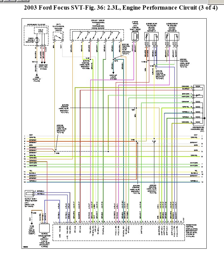 2003 focus wiring diagram d help need wiring diagram auto dimming