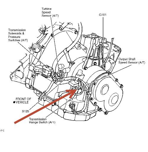 Plymouth Engine Diagram - 46manualuniverse \u2022