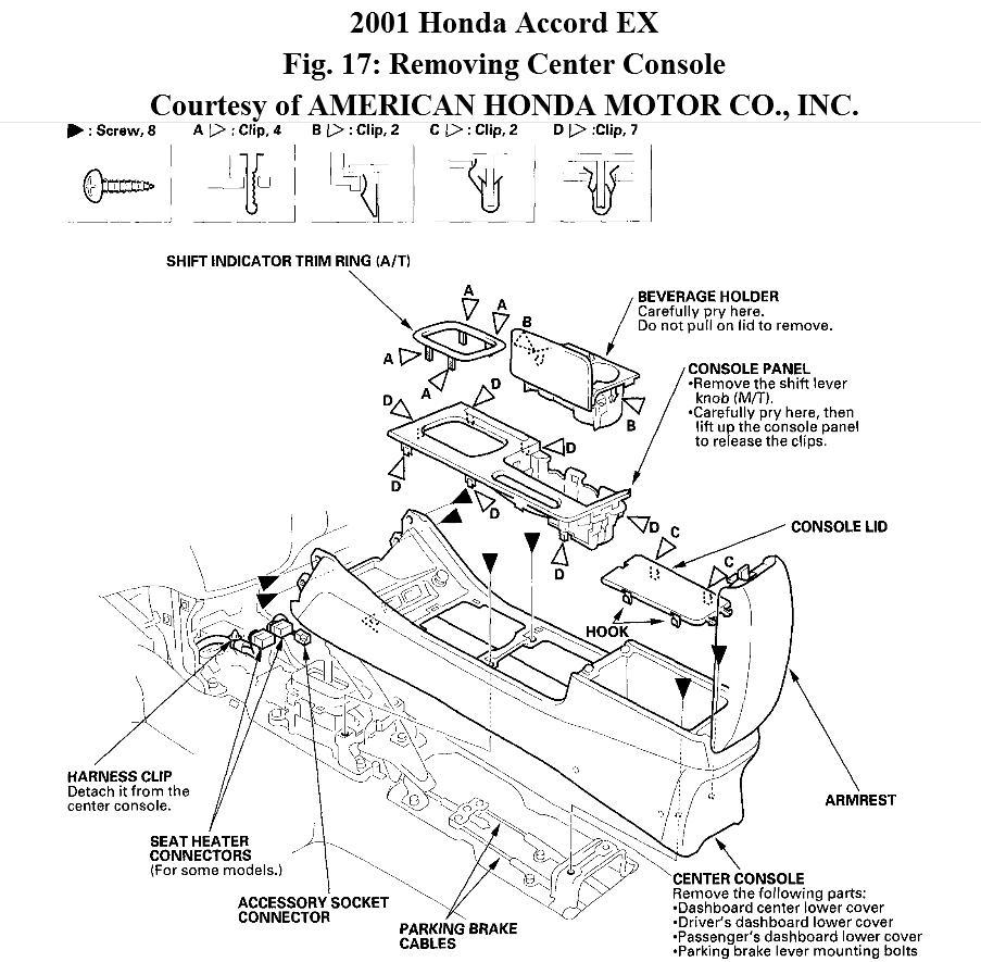 2000 eclipse knock sensor wiring diagram