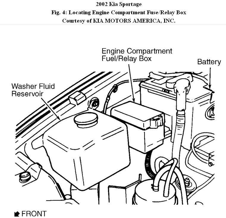 2000 ford escort zx2 wiring diagram