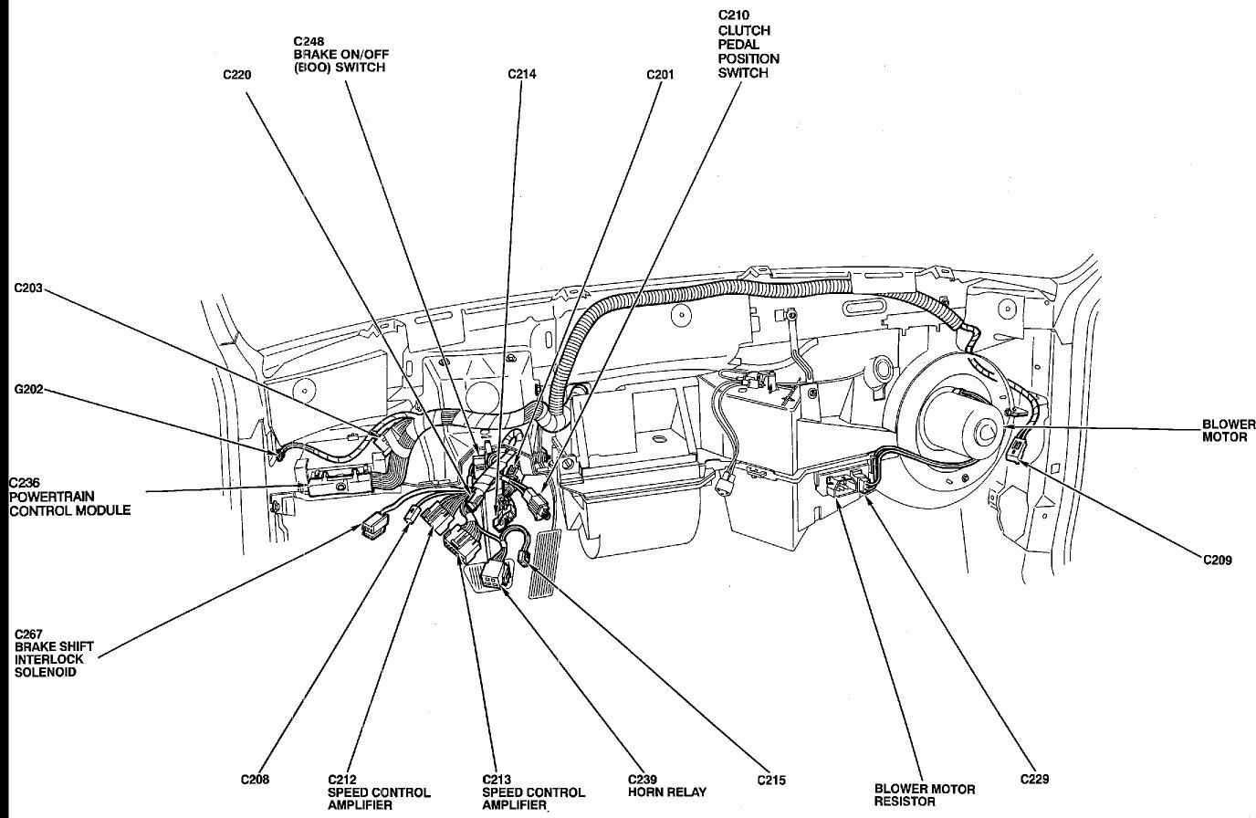 micromax q440 schematic diagram