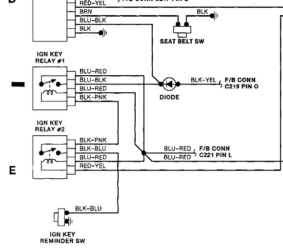 Omron Safety Relay Wiring Diagram - Best Wiring Diagram Image 2018