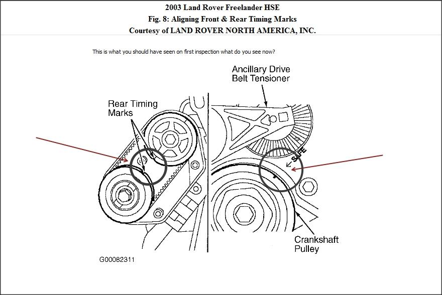 1998 mazda millenia engine diagram