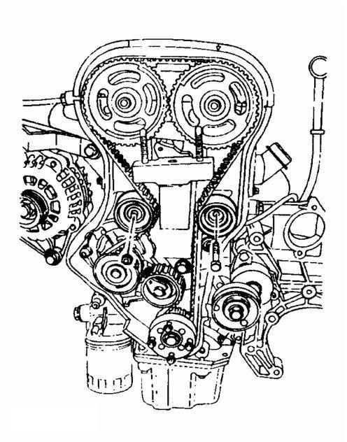 1998 jaguar xjr wiring diagrams