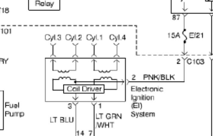 wiring 392 diagrams mopar p05150869d