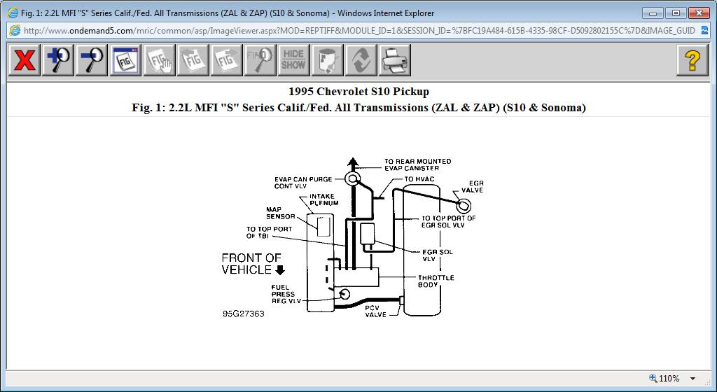 on kelights wiring diagram for 2003 chevy avalanche