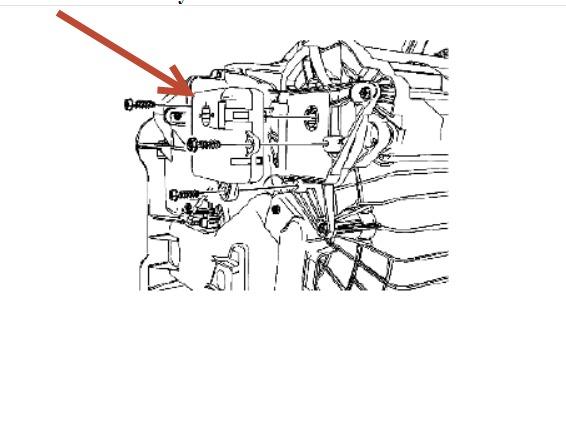 activator 2 brake control wiring diagram