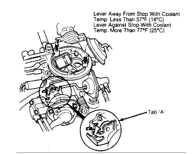 1989 honda accord engine diagram