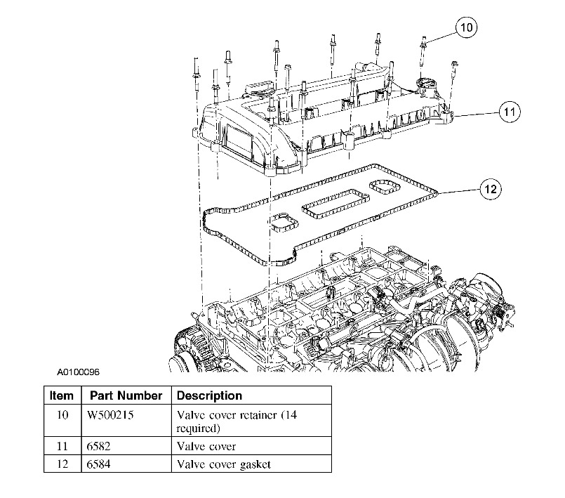 need diagram for 2001 ford escape water pump belt solved fixya