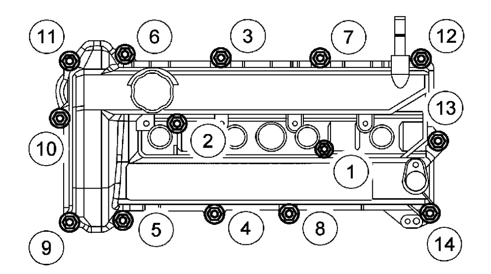 2005 ford escape fuse box diagram 2005 circuit diagrams