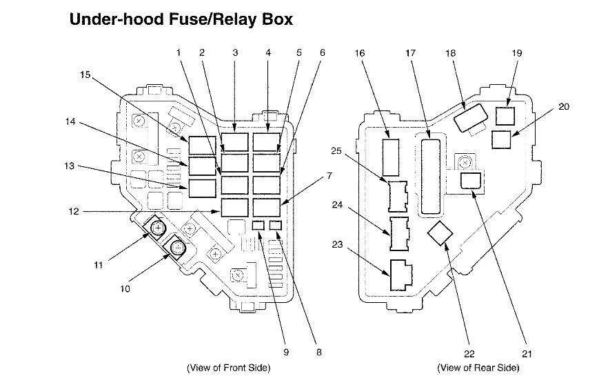 2006 ford escape engine mount diagram
