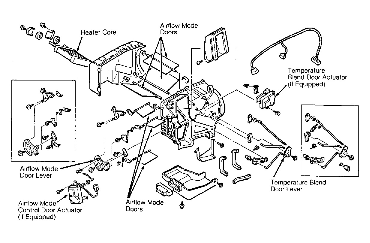2003 honda accord fuse diagram for air conditioning