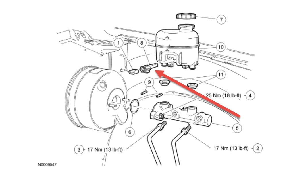 2004 ford ranger 3 0 engine diagram