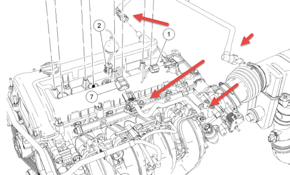 wiring diagram further honda civic sensor diagram additionally 2002
