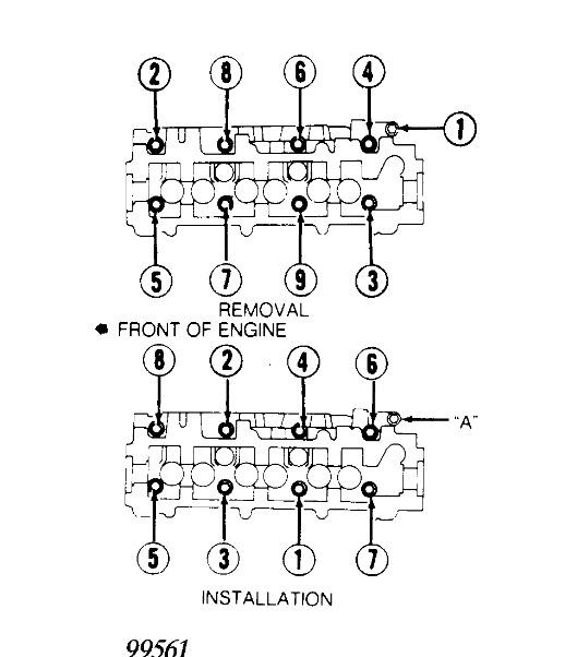 93 Toyota 3 0 Engine Diagram circuit diagram template