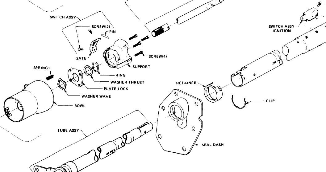 parts diagram in addition toyota 22re vacuum diagram also toyota