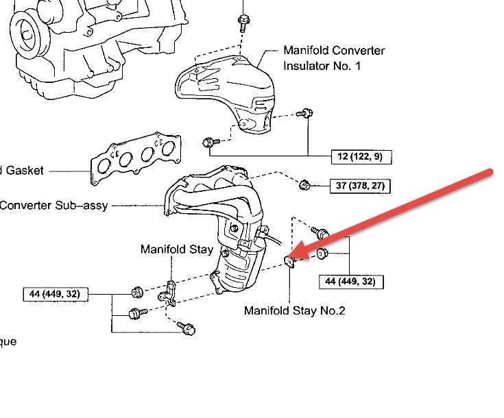 diagram furthermore 2002 honda accord headlight wiring diagram also