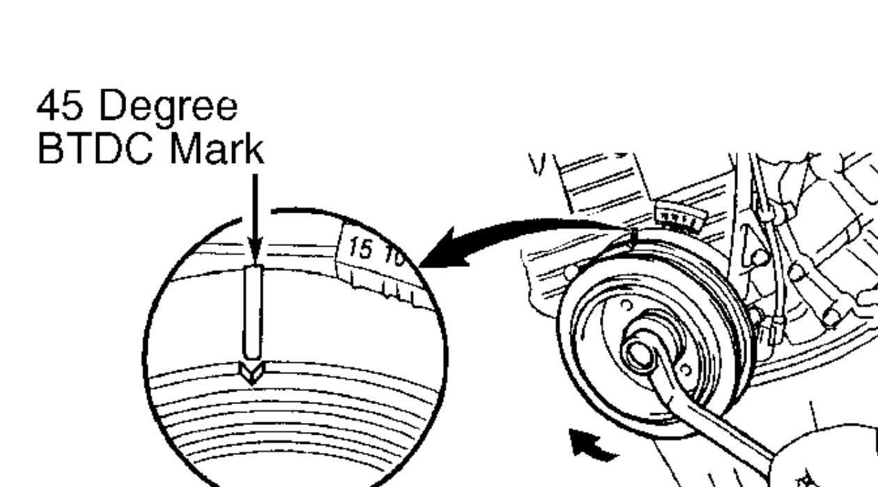wiring diagram suzuki intruder 750
