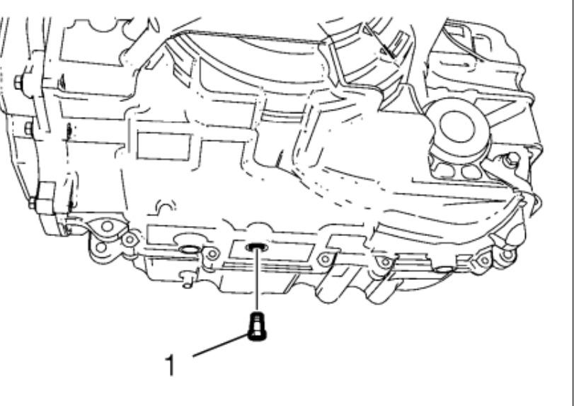 2012 suzuki burgman wiring diagram