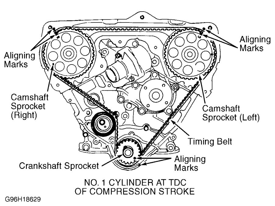 wiring co vu auto electrical wiring diagram