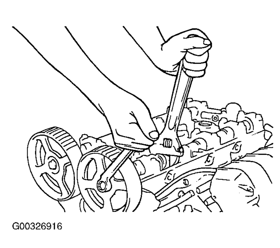 kia optima balance shaft