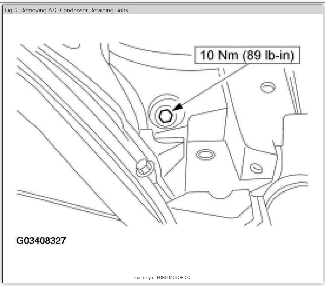 king thermostat wiring diagram 2004 mercury sable fuse box diagram