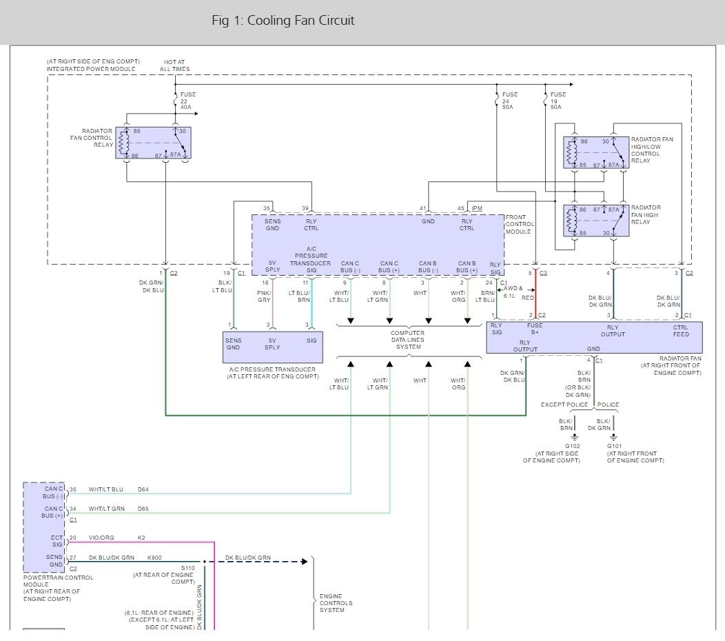 Delco Alternator Wiring Diagram Chrysler 300  Vc 8216 Wiring Diagram Together With Alternator