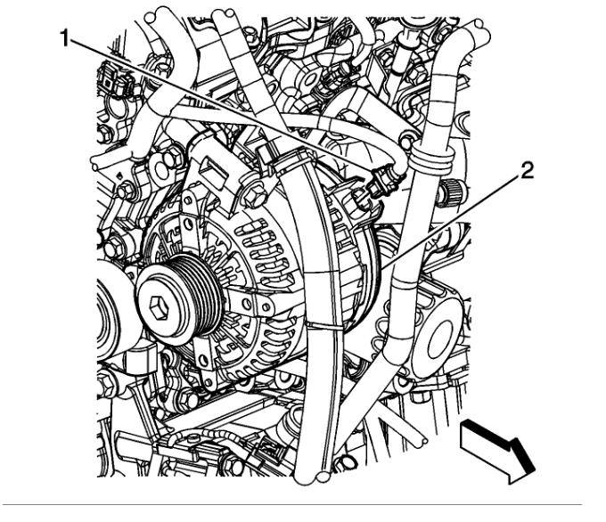 gmc 4 2l vortec engine diagram