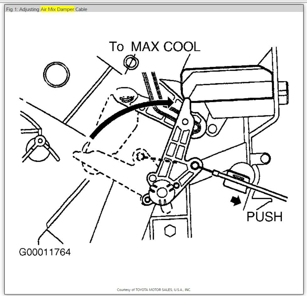 audi a4 tailight wiring diagram