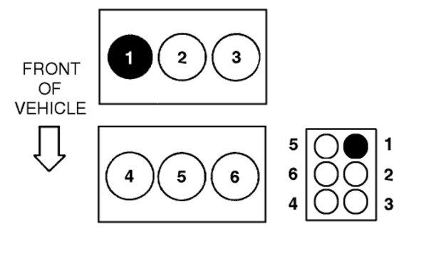 ford f rin diagram
