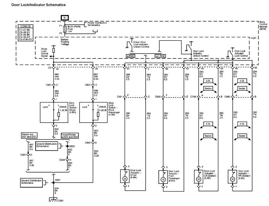Saturn Headlight Wiring Harness Wiring Diagram