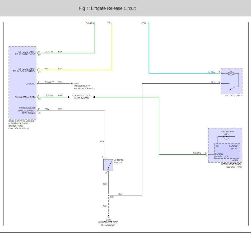 whelen edge 761 wiring diagram