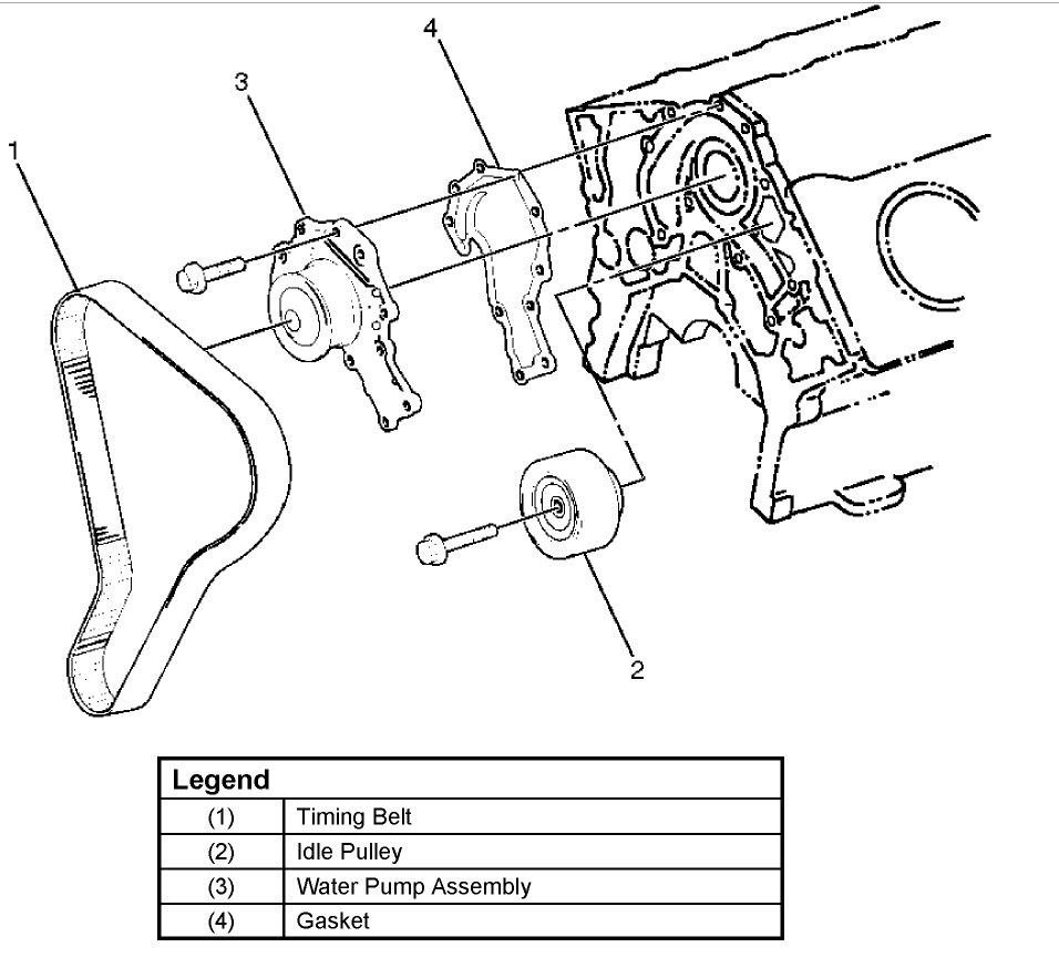 99 isuzu npr wiring diagram