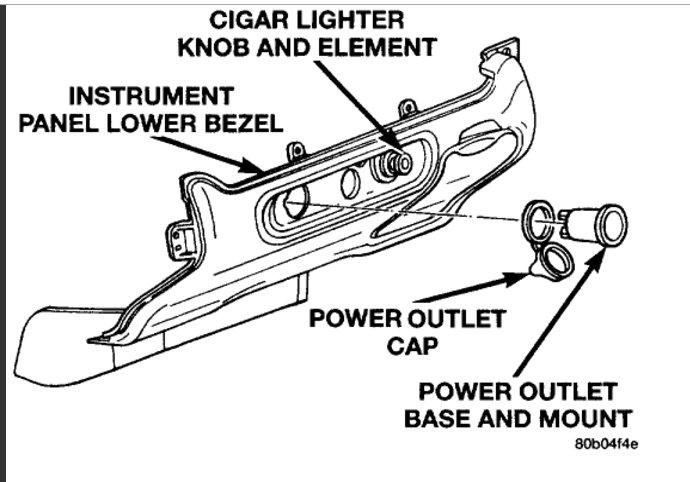 palomino camper wiring diagram converter