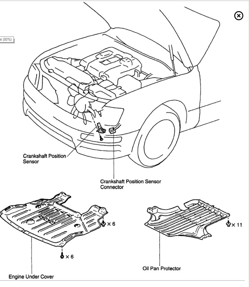 1997 sc300 fuse box diagram