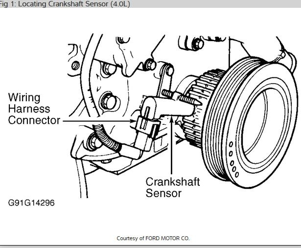 1994 ford e250 4 9 engine diagram