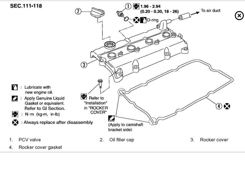 2003 g35 engine diagram