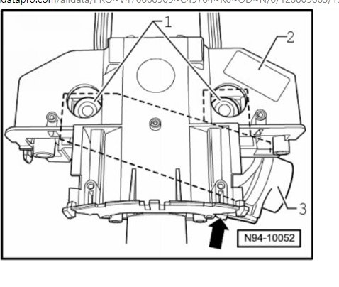 Ignition Switch Does Not Turn My Ignition Switch Don#39;t