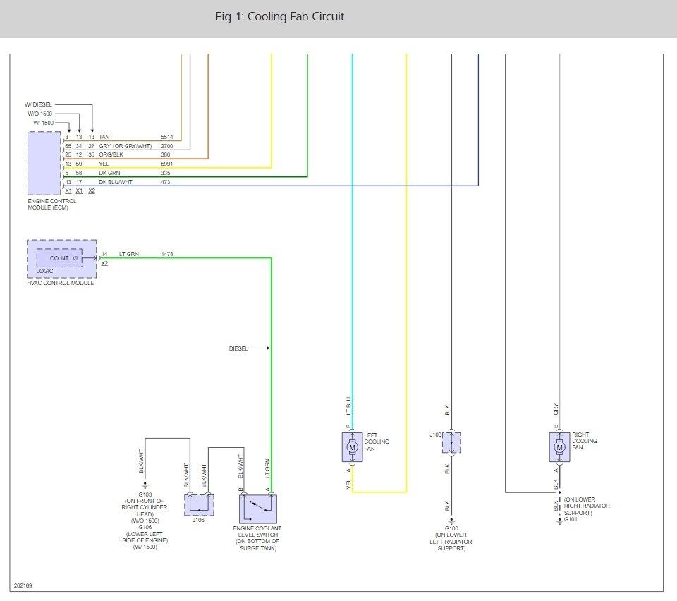 bmw 330 2007 wiring diagram wiring library BMW Fuel Filter Diagram
