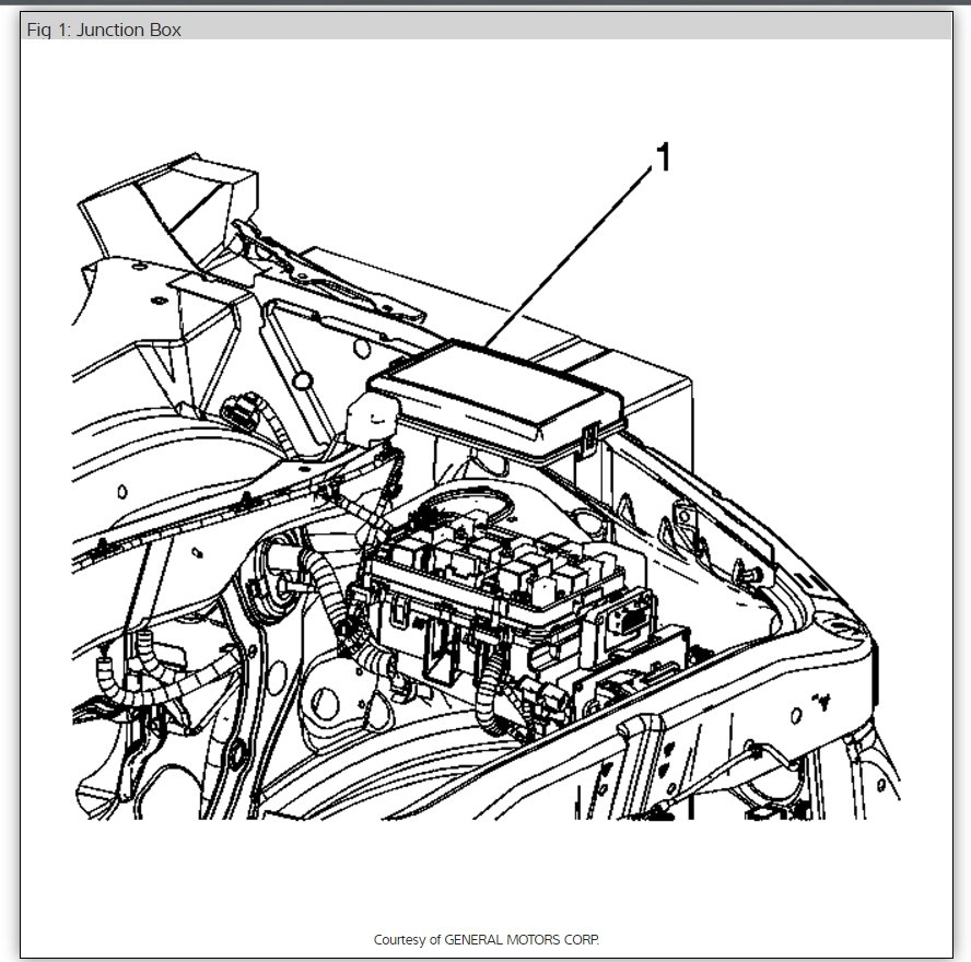 2009 chevy hhr stereo wiring diagram chevy auto wiring