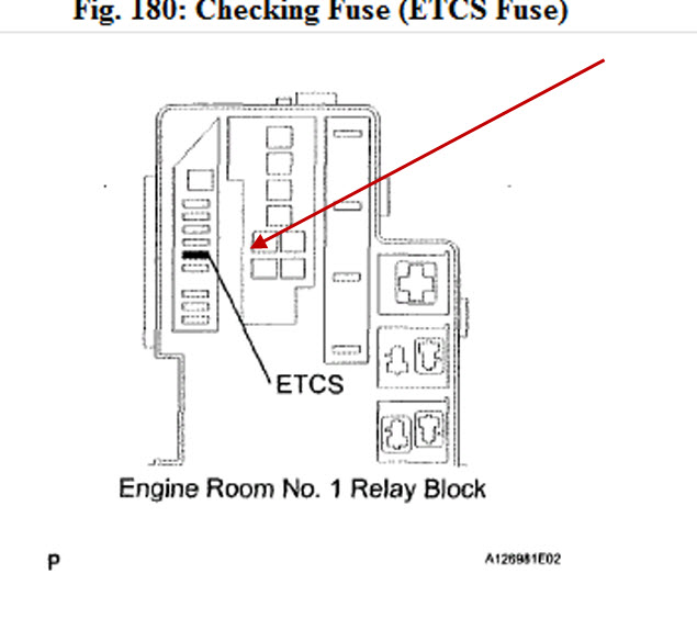 2006 jeep commander tail light wiring diagram
